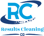 Results Cleaning Ltd